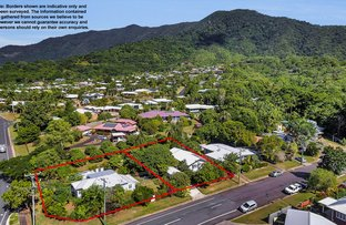Picture of 15 Daphne St, Redlynch QLD 4870