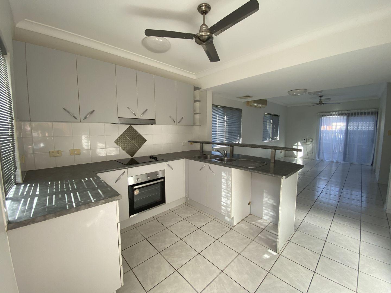 1/42 Patrick Street, Aitkenvale QLD 4814, Image 2