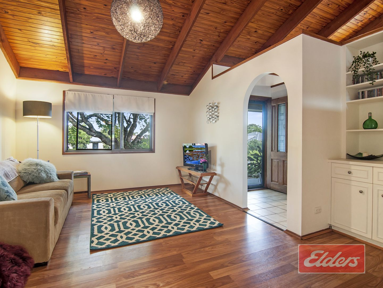 8 Celeste Court, Springwood QLD 4127, Image 1
