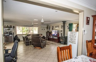 Picture of 2571 Kingaroy Cooyar Road, Brooklands QLD 4615