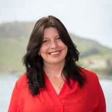 Lisa Daniell, Sales representative