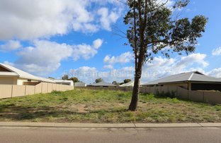 Picture of Lot 100 (21) Hood Way, Castletown WA 6450