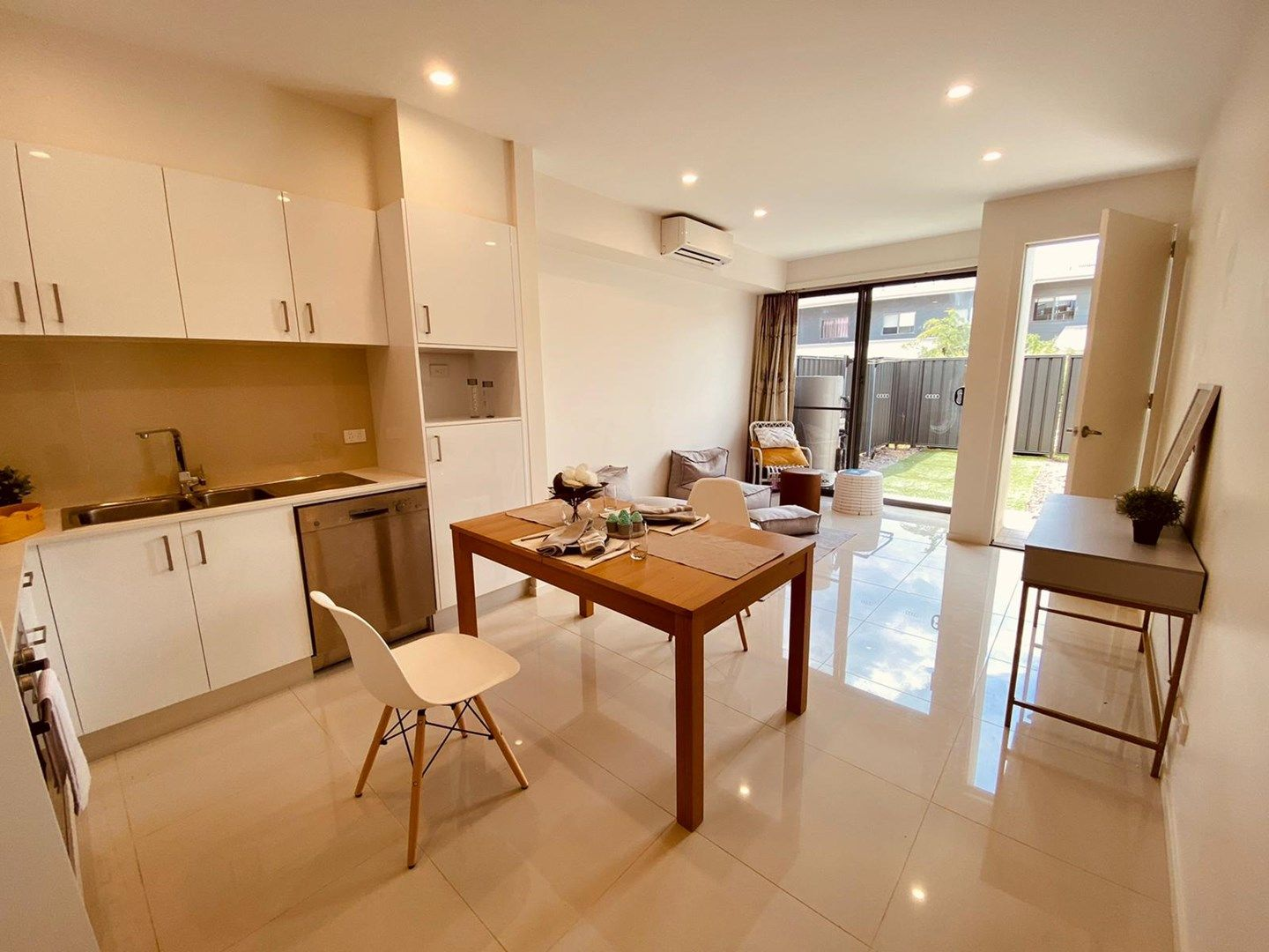29/2 Pipeclay St, Lawson ACT 2617, Image 0