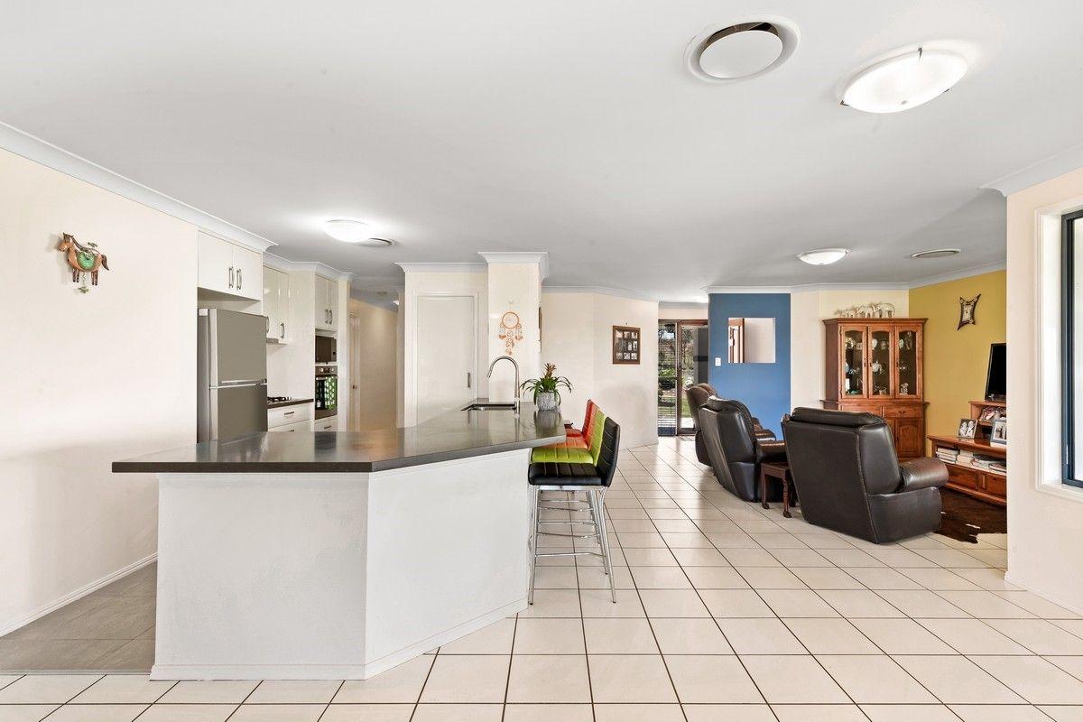 29 Murray Street, Southbrook QLD 4363, Image 2