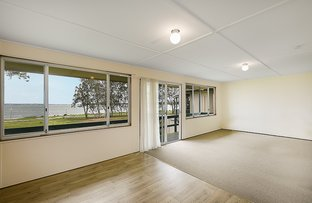 Picture of 9 Kallaroo Road, San Remo NSW 2262