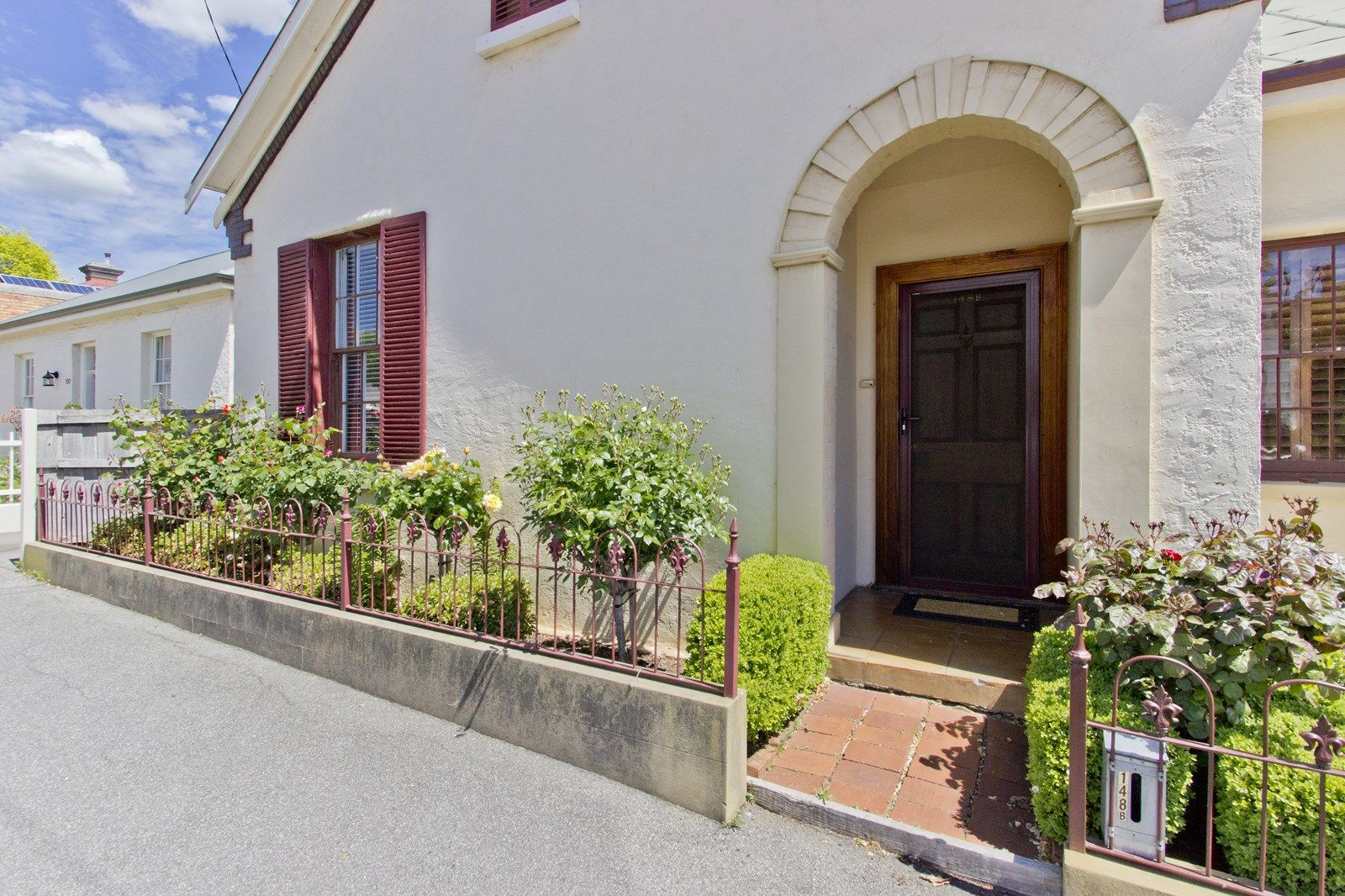 148b St John Street, Launceston TAS 7250, Image 1