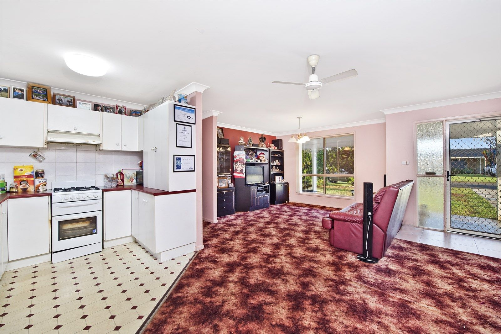 36 Grassmere Way, Port Macquarie NSW 2444, Image 1