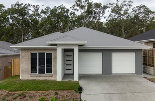 Picture of 14 Sandy Close, Browns Plains QLD 4118
