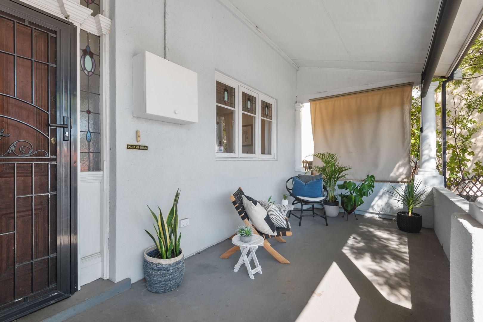 310 Stirling Street, Perth WA 6000, Image 2