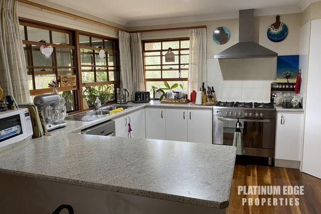 Picture of 9-11 Parkhurst Pl, GLENEAGLE QLD 4285