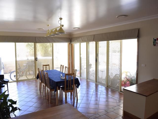 38-40 FITCHES LANE, Grenfell NSW 2810, Image 2