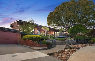 Picture of 33 Humble Court, Kambah ACT 2902