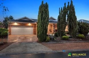 3 Excelsa Rise, Hoppers Crossing VIC 3029