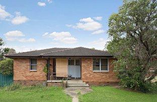 Picture of 38 Hatherton Road, Lethbridge Park NSW 2770