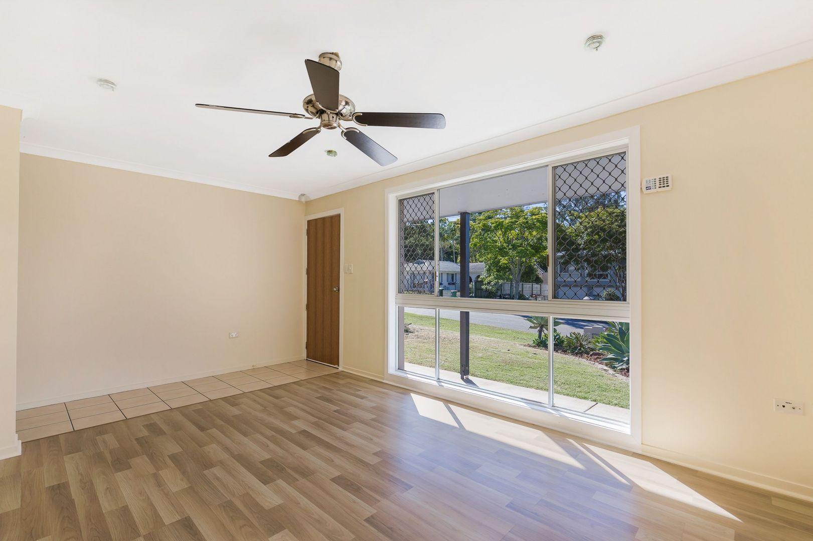 13 Monterey Avenue, Thornlands QLD 4164, Image 2