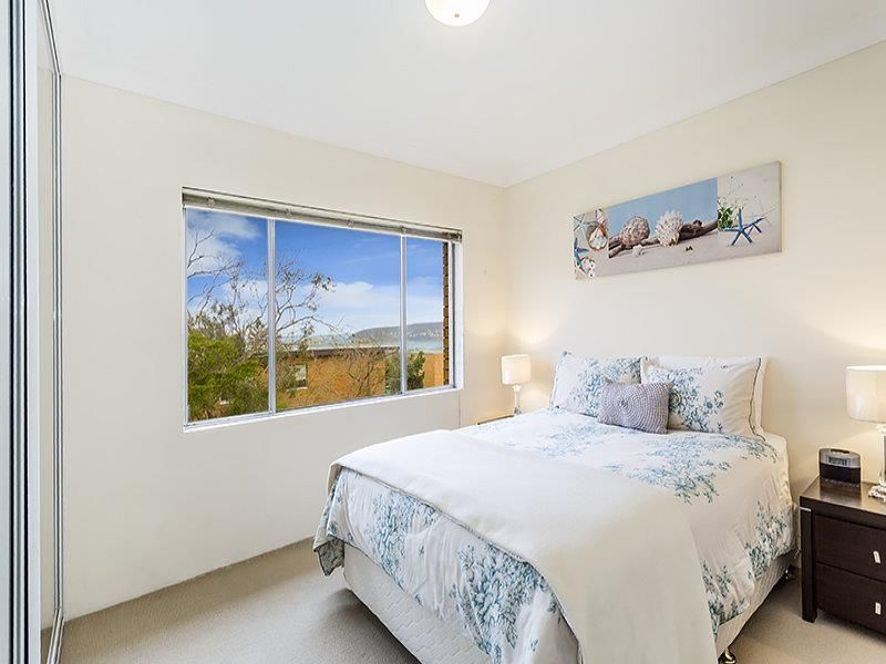 10/64 Crown Road, Queenscliff NSW 2096, Image 2