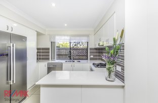 42/88 Candytuft Place, Calamvale QLD 4116