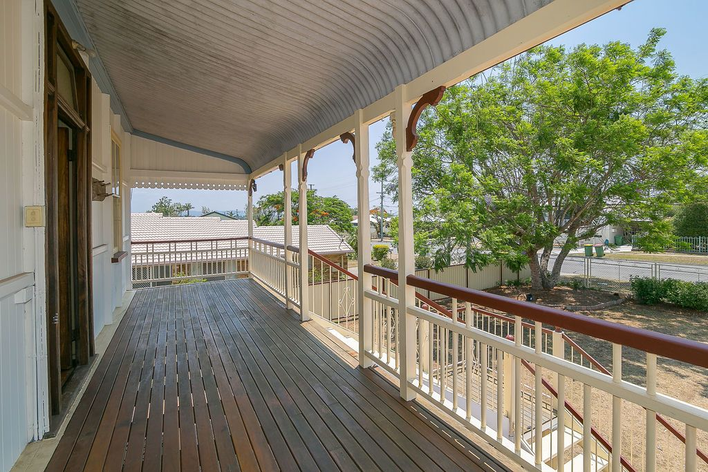131 Thornton St, Raceview QLD 4305, Image 1