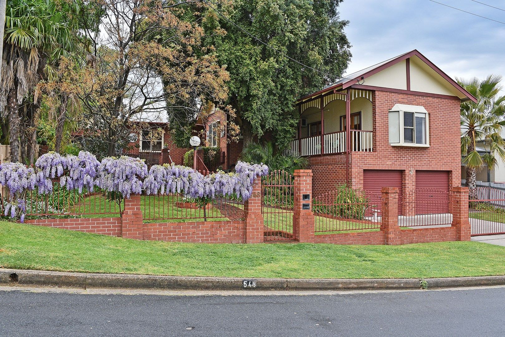 548 Tara  Avenue, East Albury NSW 2640, Image 0