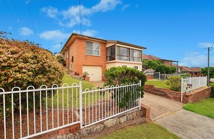 Picture of 85 Birdwood Street, New Lambton NSW 2305