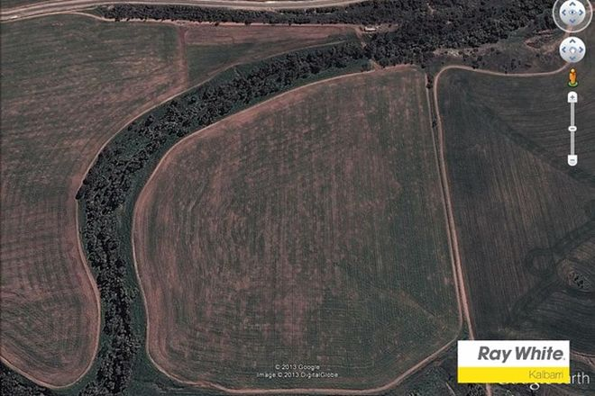 Picture of 1149 Lot 1149 Horrocks Road, SANDY GULLY WA 6535