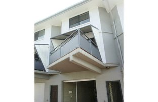Picture of 3/4 Cowlishaw Street, Newstead QLD 4006