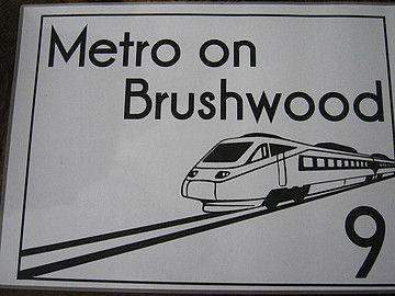 15/9 Brushwood Court, Mango Hill QLD 4509, Image 2
