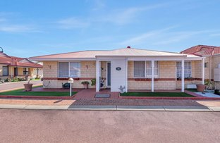 Picture of 2 Cassia Street, Greenfields WA 6210