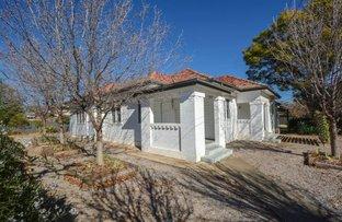 Picture of 105 Hunter Street, Gunnedah NSW 2380