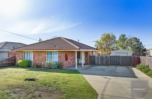 Picture of 16 Davies Street, Darley VIC 3340