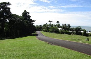 Picture of 3 Unsworth Dr, Mission Beach QLD 4852