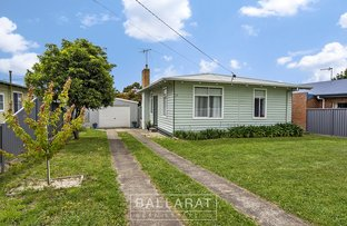 Picture of 13 Daffodil Street, Wendouree VIC 3355