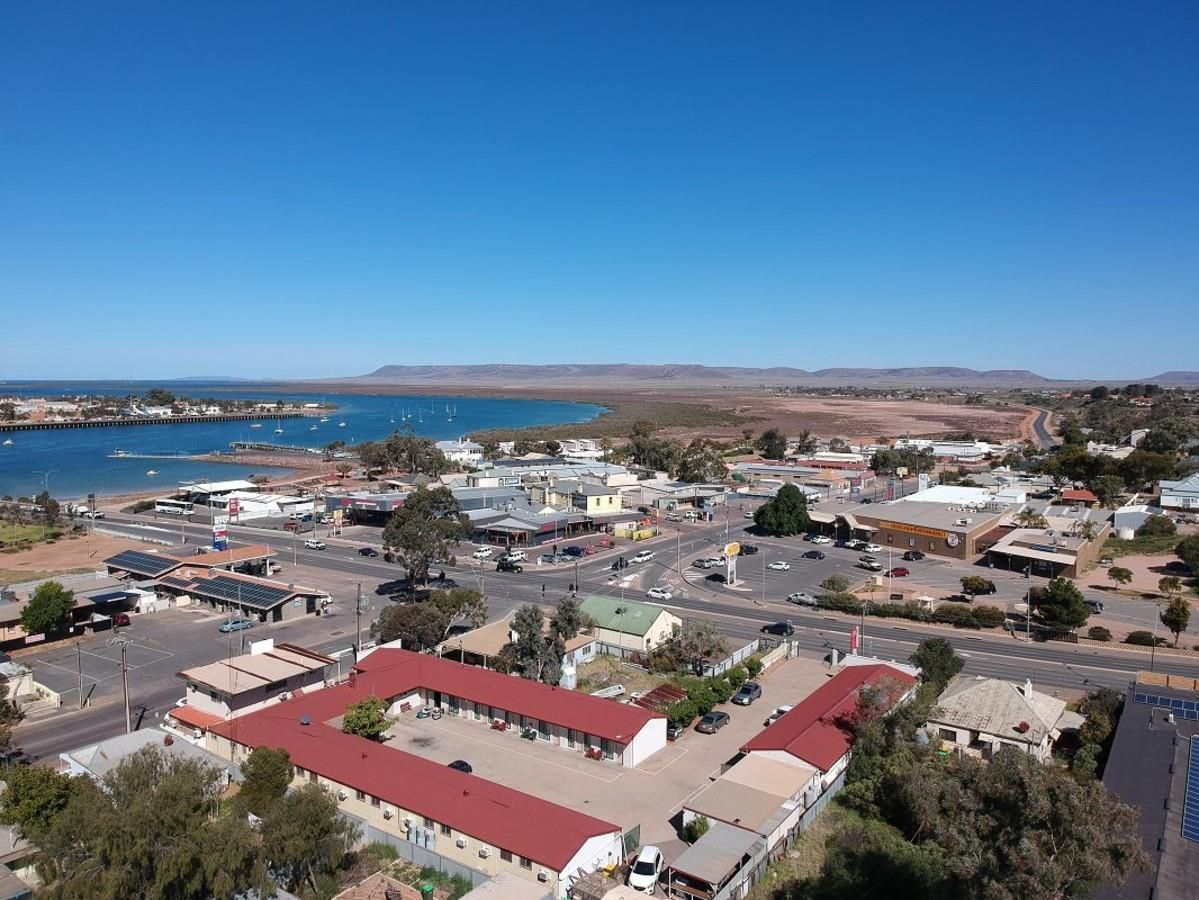 6-8 Beer Street, Port Augusta West SA 5700, Image 2