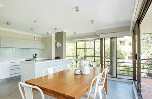 Picture of 7/4-6 Gladstone Parade, Lindfield NSW 2070
