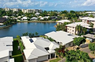 Picture of 12 Bluewater Lane, Trinity Beach QLD 4879