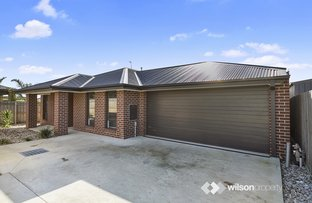 Picture of 2/58 Donegal Avenue, Traralgon VIC 3844