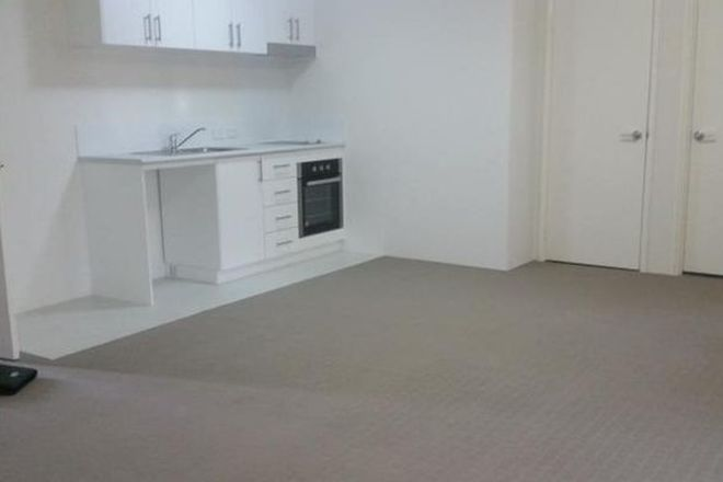Picture of 2A/11 Student Loop, COOLBELLUP WA 6163