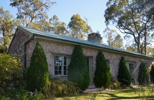 501 Goorangoola Road, Singleton NSW 2330