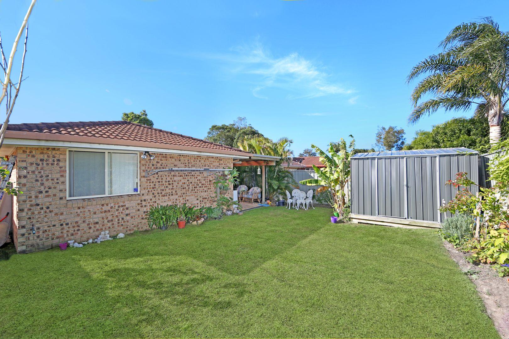 13 Wongala Avenue, Blue Haven NSW 2262, Image 1