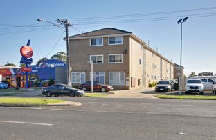 Picture of 17/291 York Street, Sale VIC 3850
