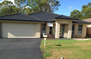 Picture of 17 Trebbiano Drive, Cessnock NSW 2325