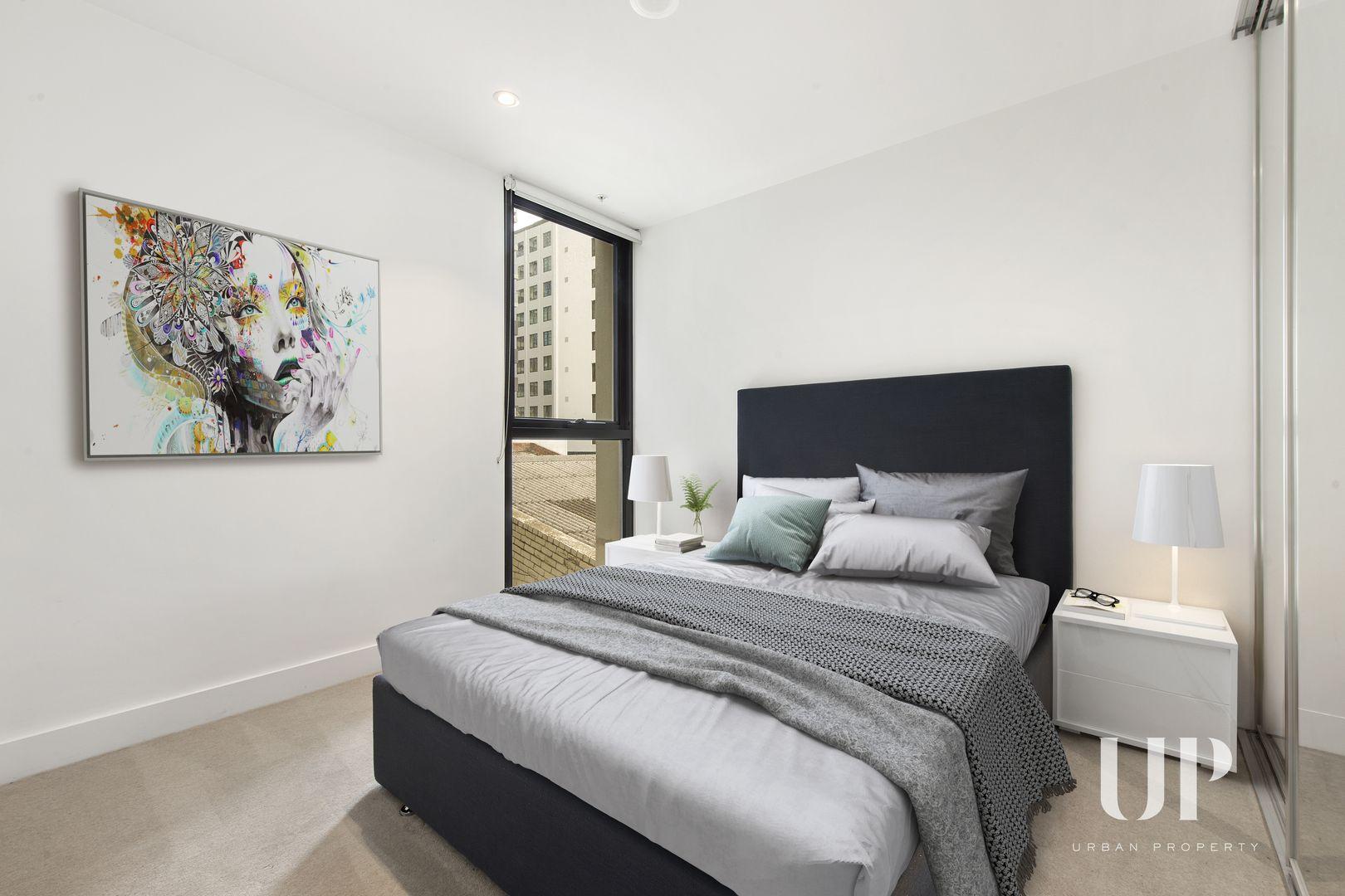 263 Franklin Street One Bedroom, Melbourne VIC 3000, Image 2