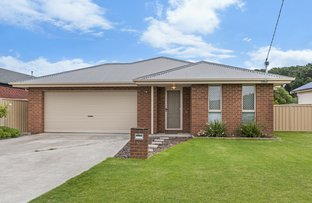 Picture of 21 Bellara Court, Portland VIC 3305