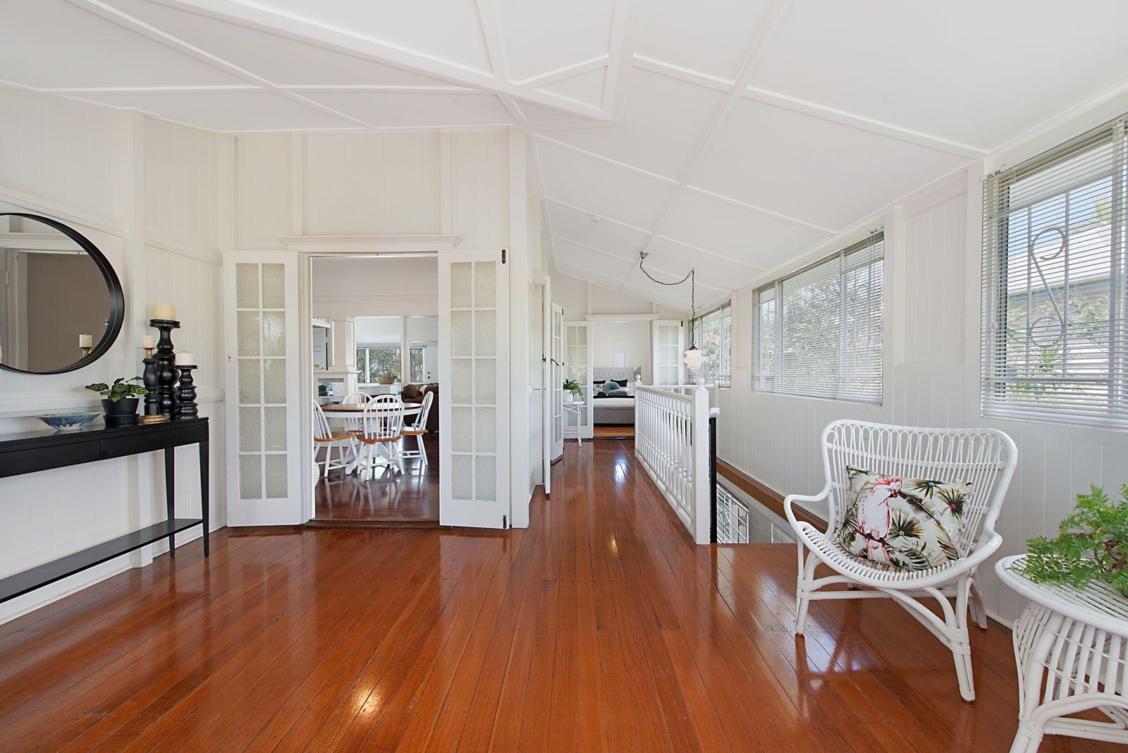 23 Kinmond Avenue, Wavell Heights QLD 4012, Image 1