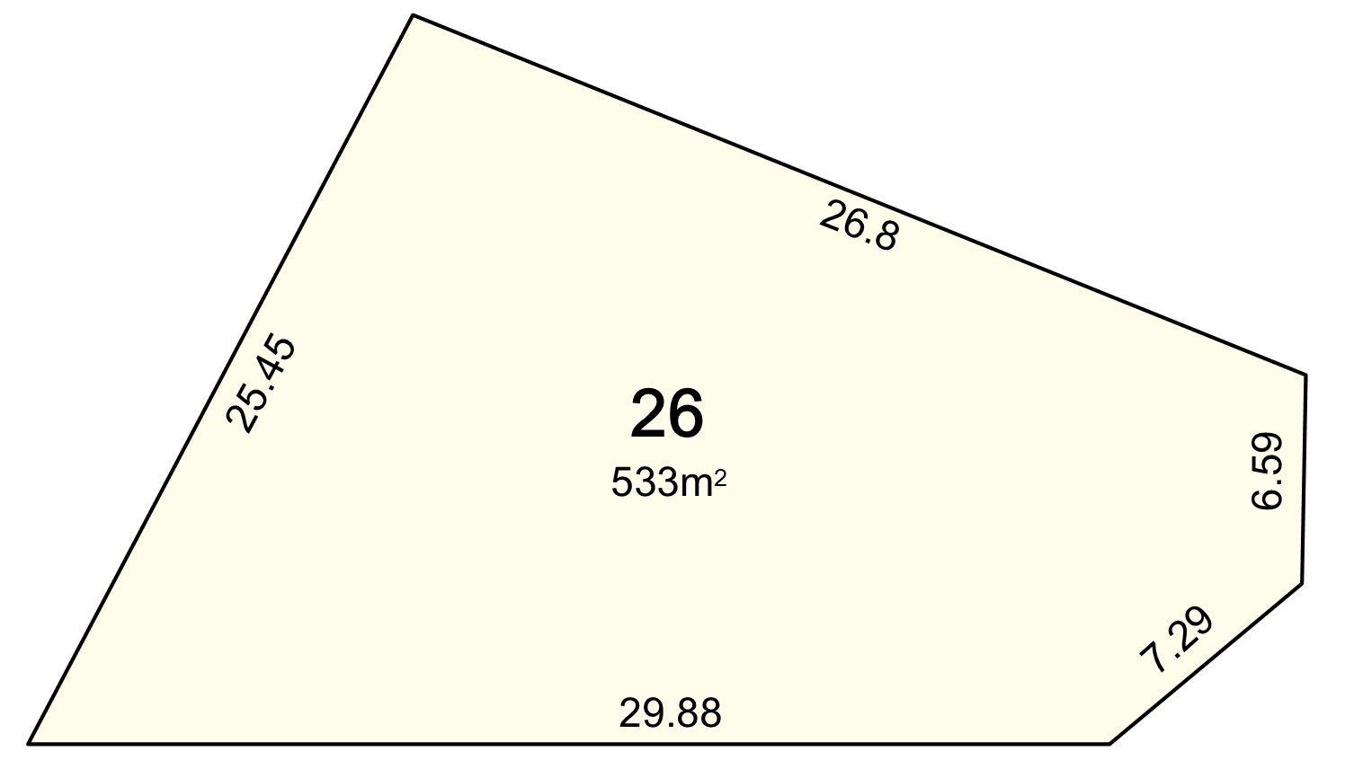 26 The Grove, Capel WA 6271, Image 1