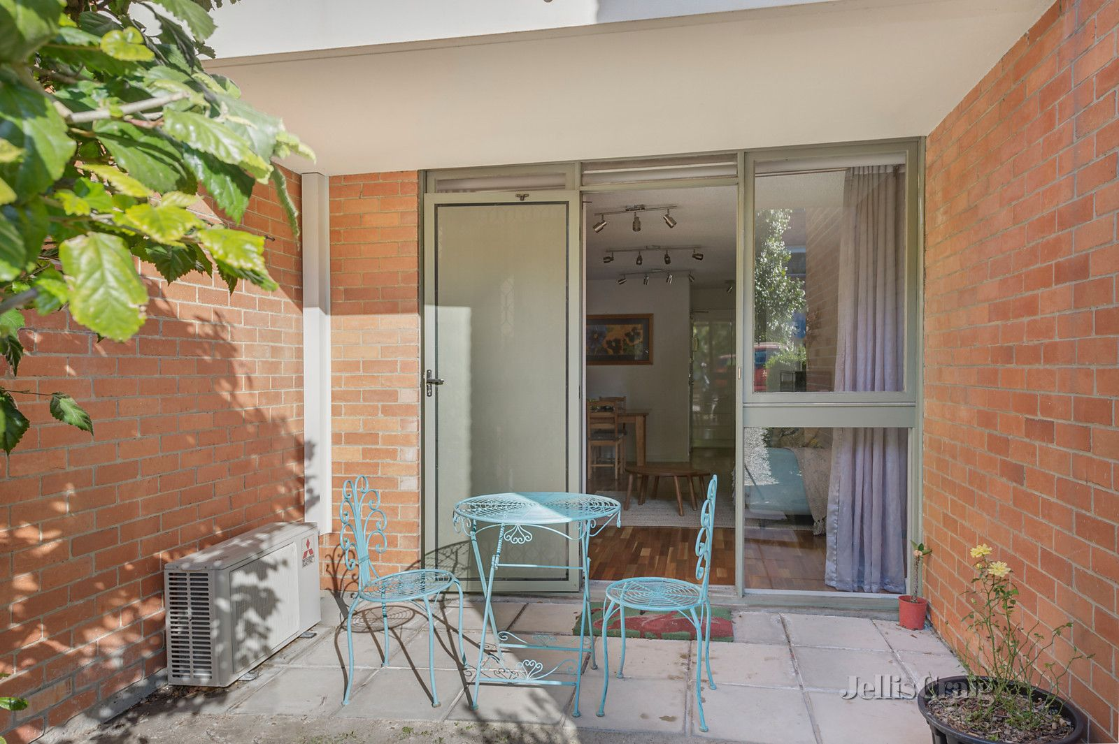3/76 Haines Street, North Melbourne VIC 3051, Image 0