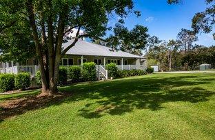 Picture of 270 - 276 Tamborine Mountain Road, Tamborine QLD 4270
