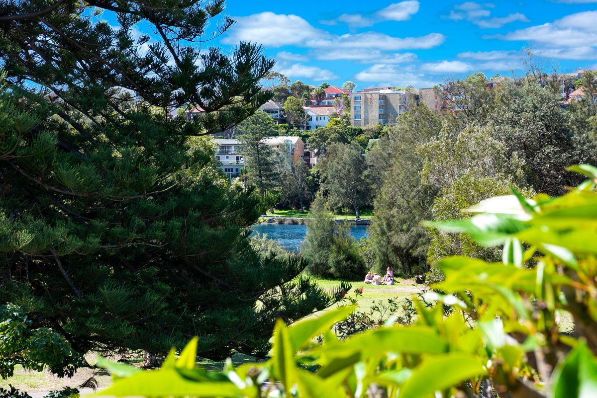 17 Eurobin Avenue, Manly NSW 2095, Image 2