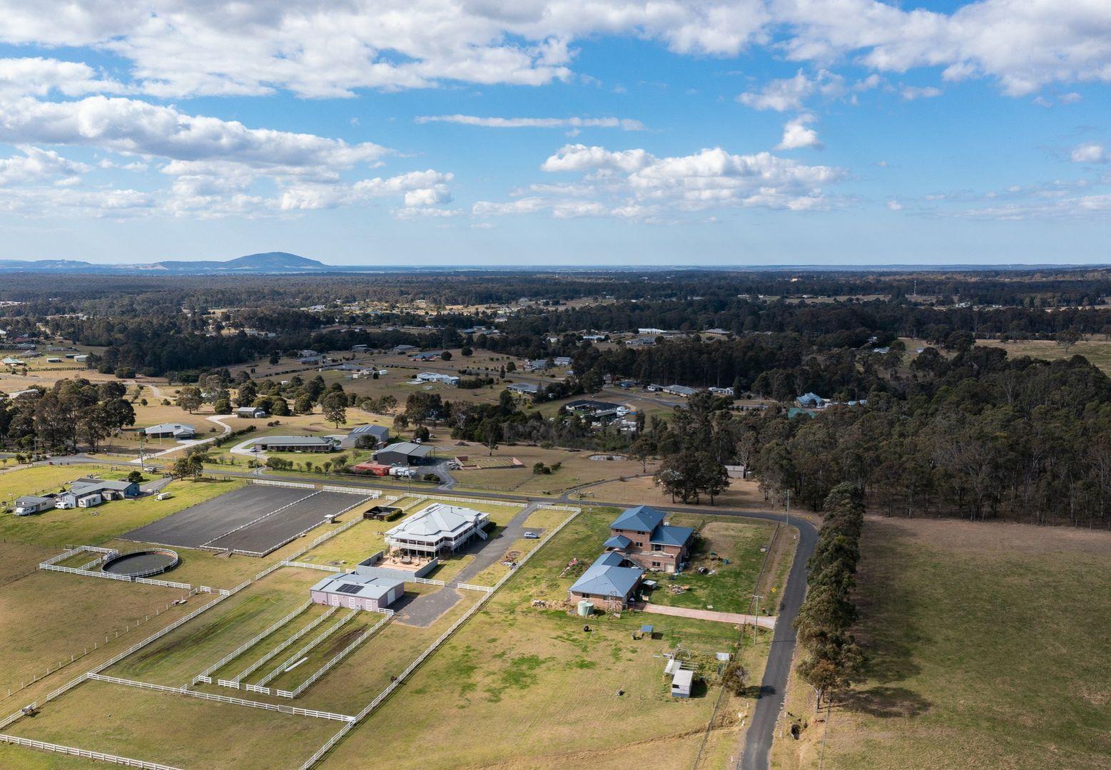 333 Gannet Road, Nowra Hill NSW 2540, Image 2