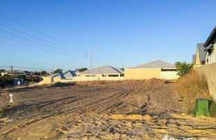 Picture of Lot 73 Newton Street, Bayswater WA 6053